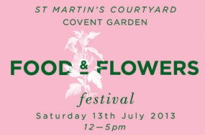 food-and-flowers-festival