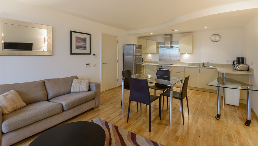 2 bed flat to rent in waterloo se1 london