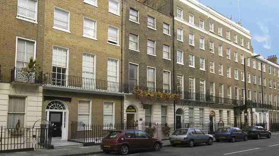 West End W1 - Image 2