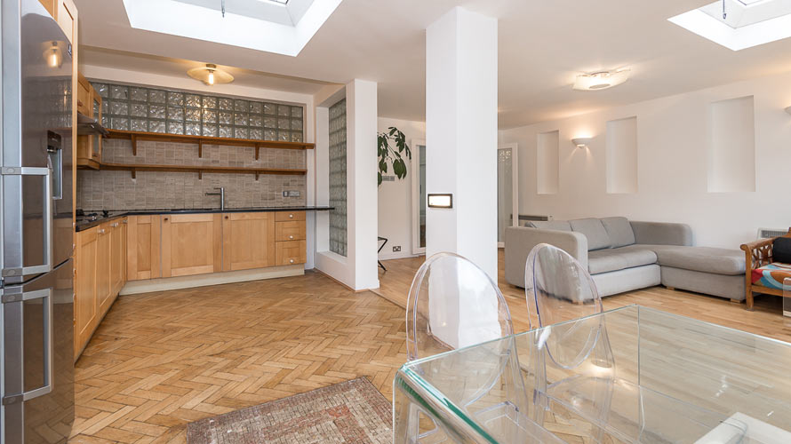Golders Green NW11 - Image 1