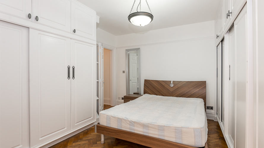 Golders Green NW11 - Image 7