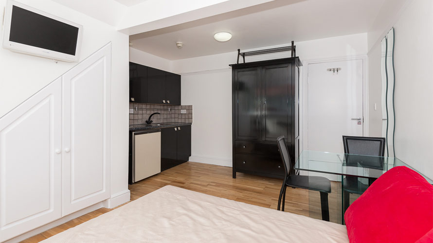Golders Green NW11 - Image 3