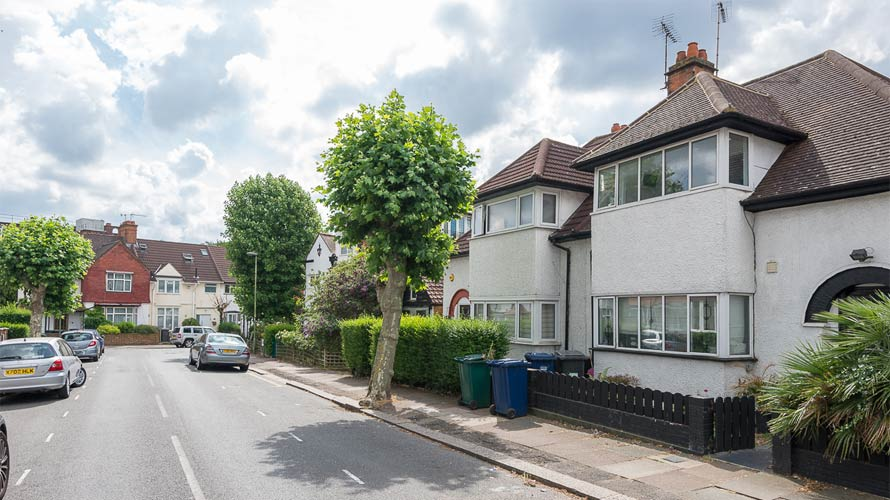 Golders Green NW11 - Image 5