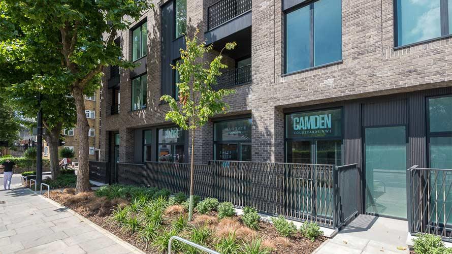 Camden Town NW1 - Image 15