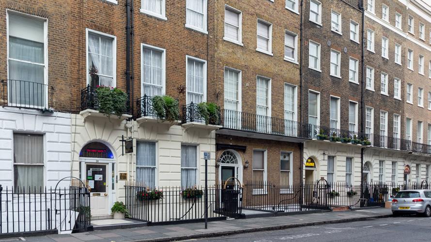 West End W1 - Image 1