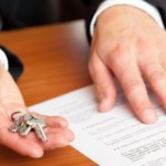 Renting Business Tips