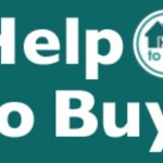 help to buy scheme uk