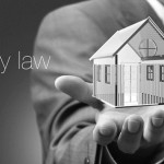 change in property law london