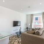 rented apartments mayfair