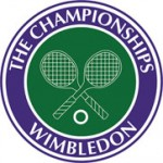 wimbledon london