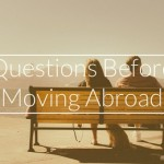 abroad relocating