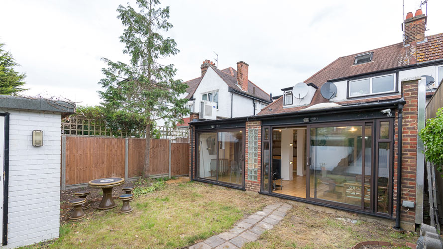 Golders Green NW11 - Image 6