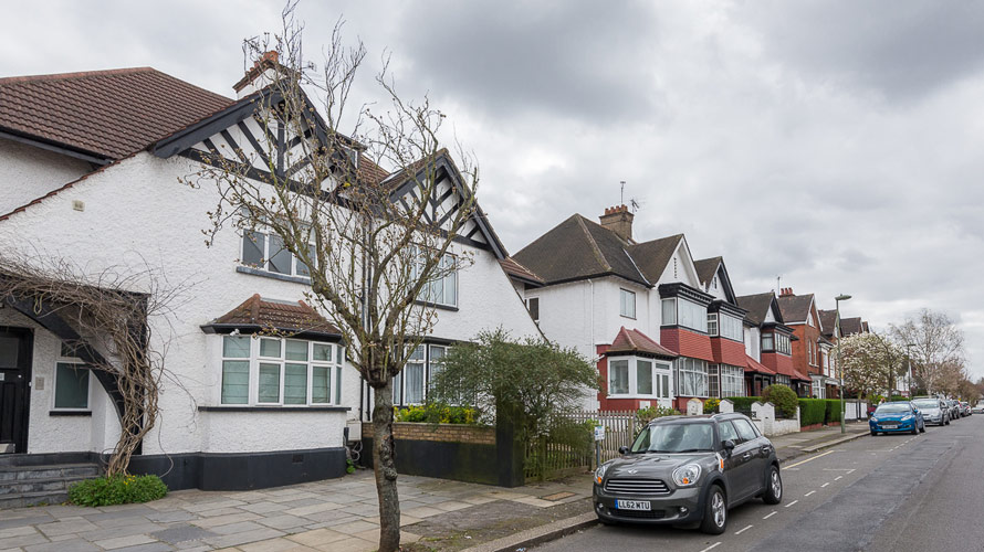 Golders Green NW11 - Image 4