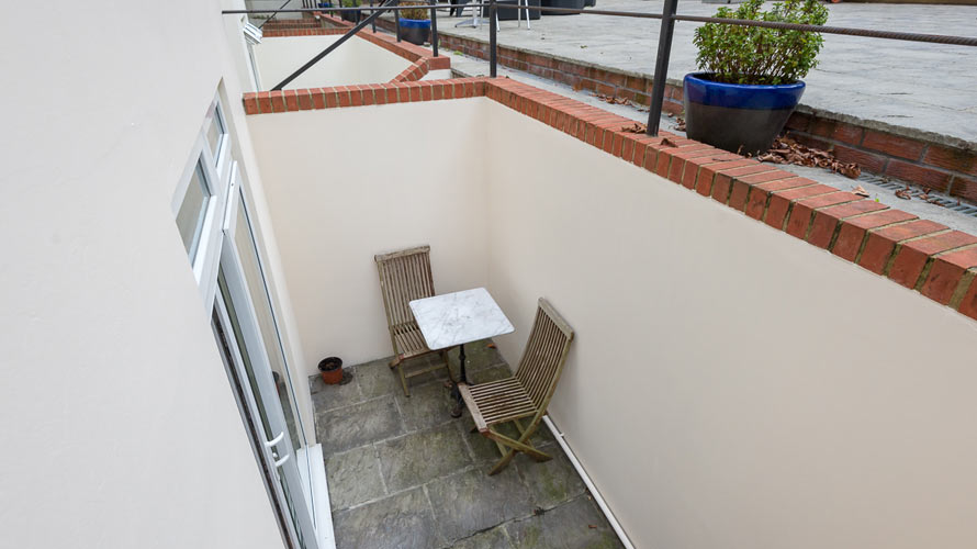 Notting Hill Gate W2 - Image 7